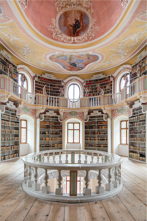 Mang abbey library Germany.png