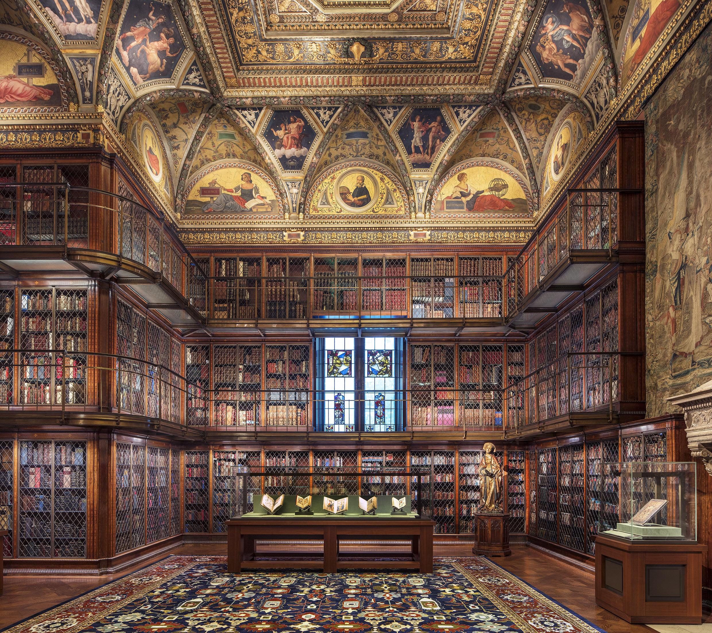 439-929-1 Morgan library.jpg