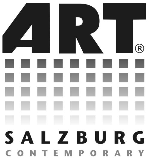 Art SAlzburg2017.png