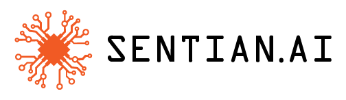 Sentian_logo_horizontal_trans-2.png