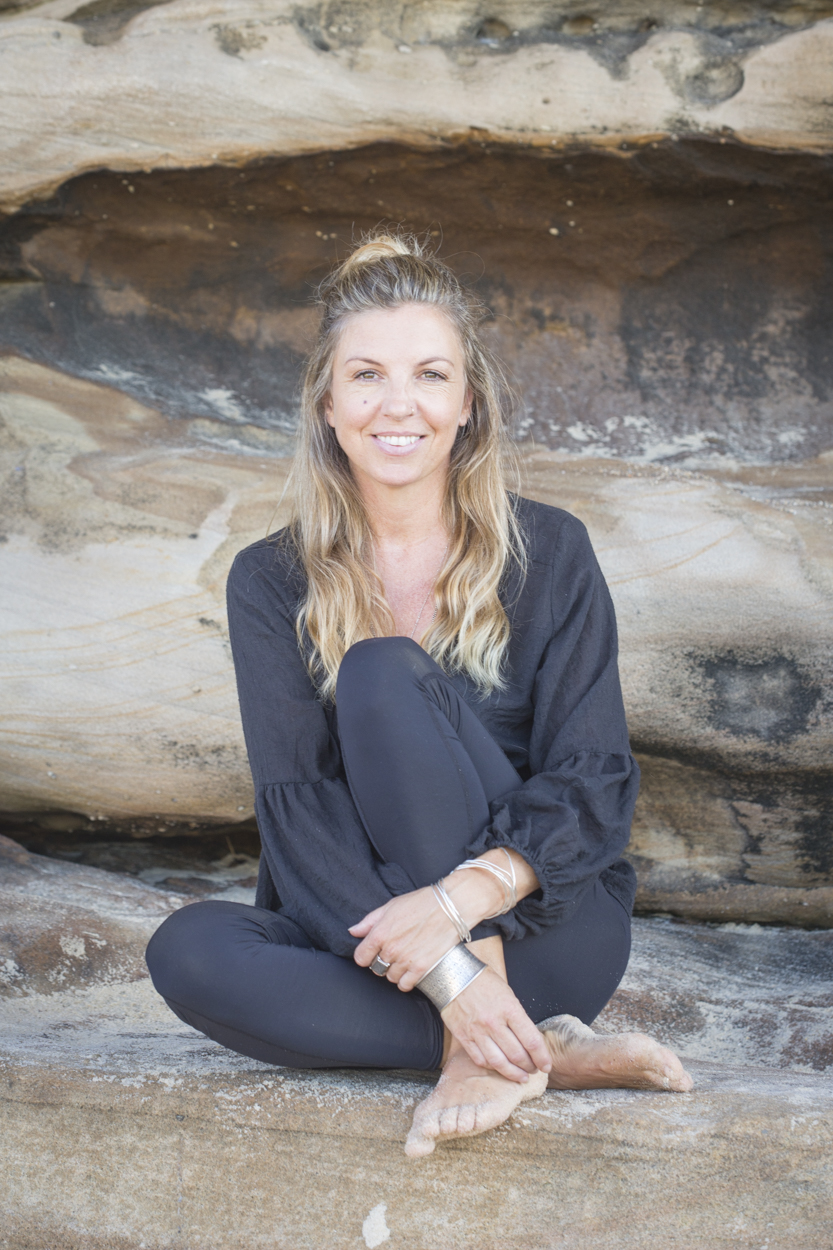 Yoga Doula Sydney