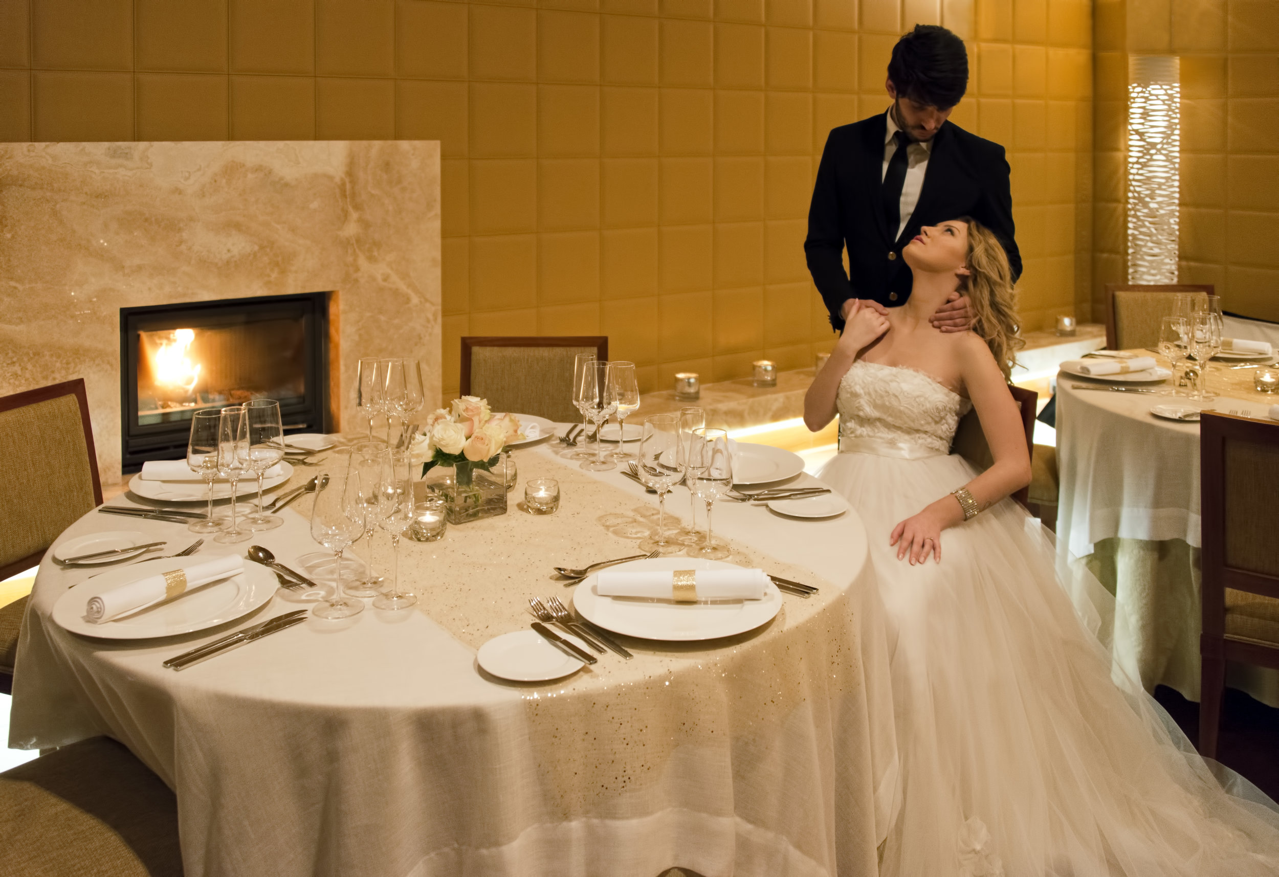 Wedding at Minthis Hills, Private Dining.jpg