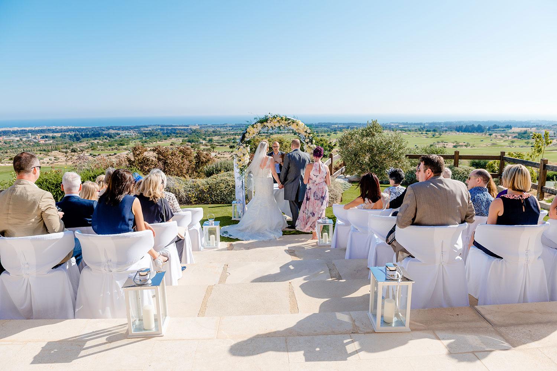 Elea-Estate----no-1---Wedding-Ceremony.jpg