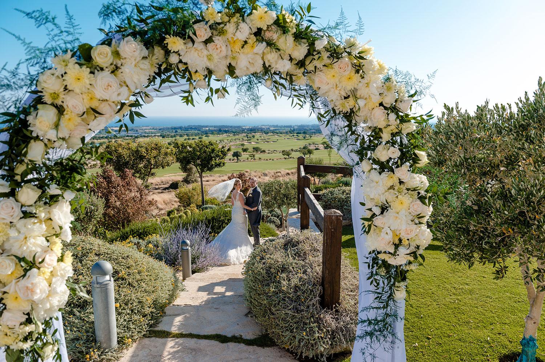 Elea-Estate---Ceremony---Mediterranean-Sea-Views.jpg
