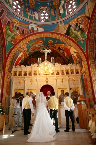 wedding couple- chapel.JPG