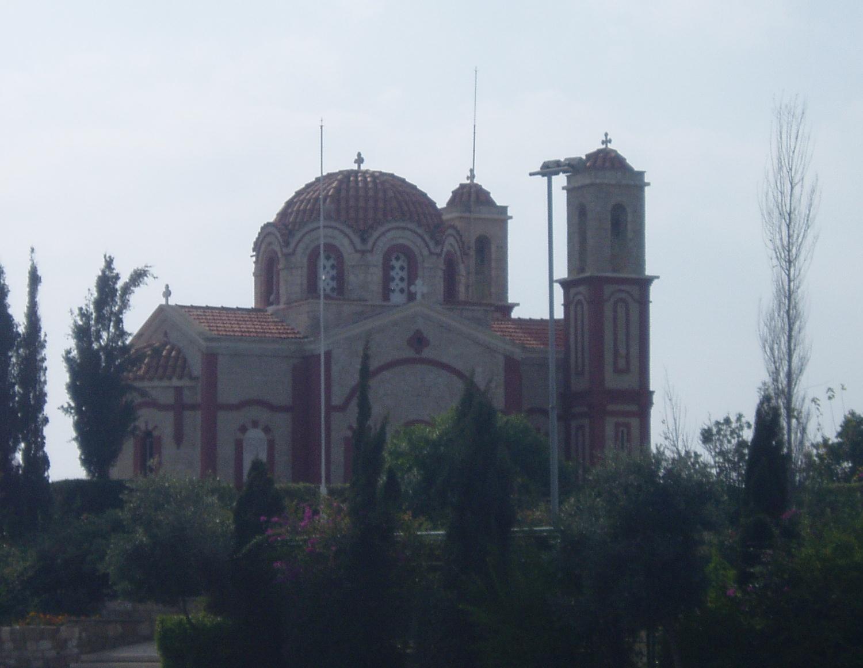 St Georges exterior.jpg