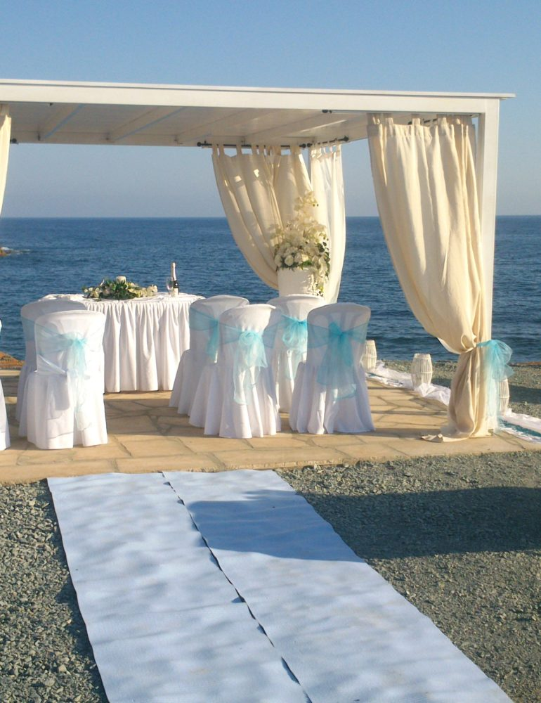 feature-Bejay-Peyias-new-wedding-venue-770x1000.jpg