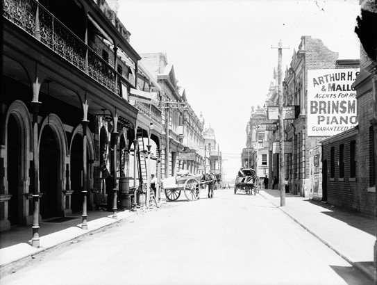 King-Street-precinct-history.jpg