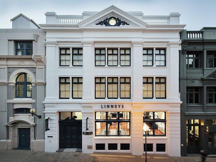 Linneys King Street.jpg