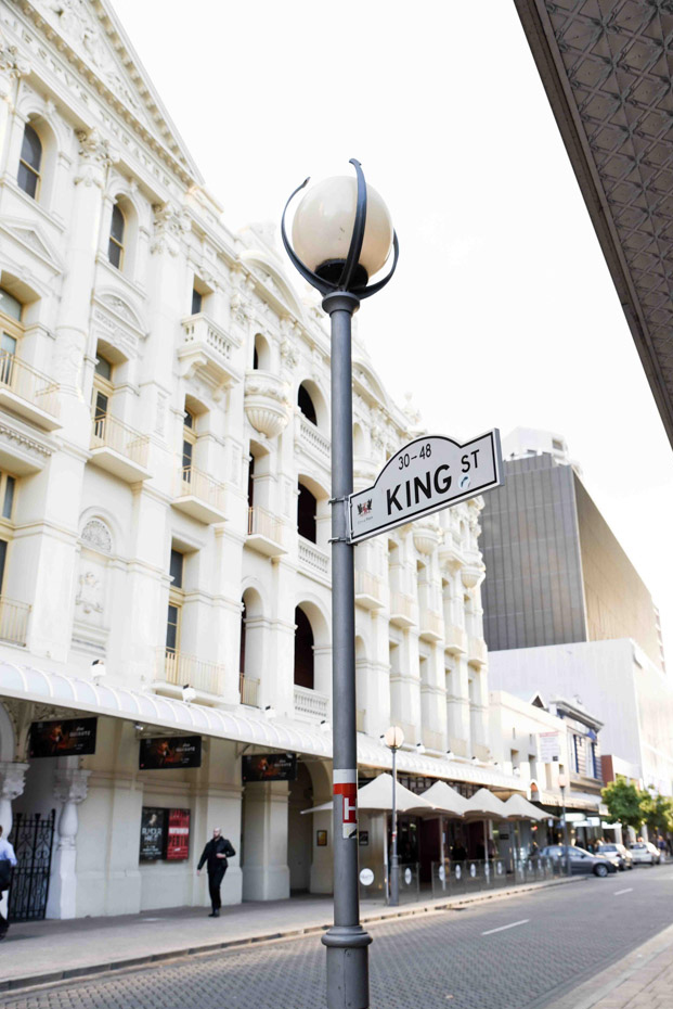 The+King+Street+Precinct_Gallery-19.jpg