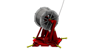 spooling_winch.png