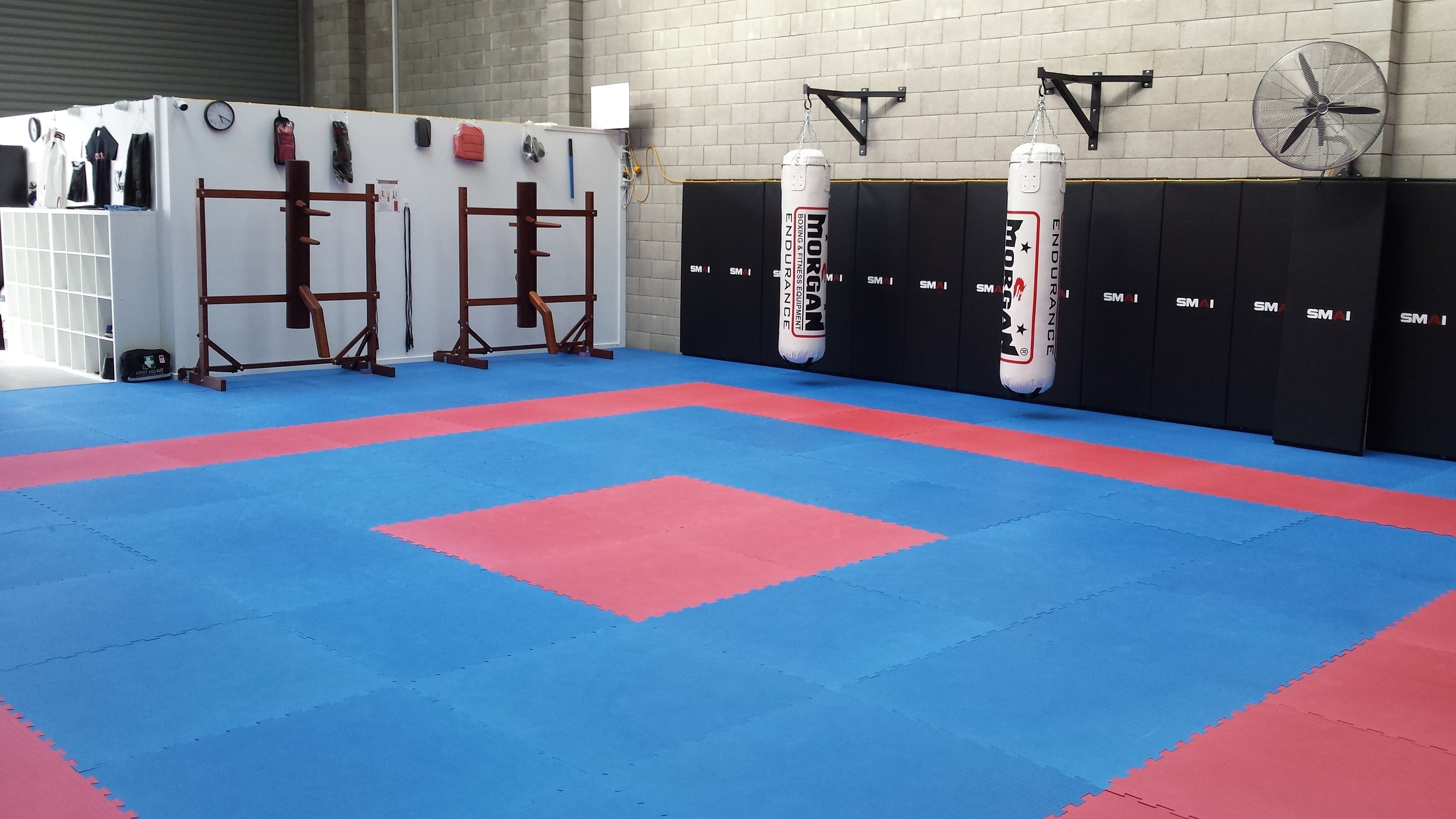 WCJJM with wall pads 1.jpg
