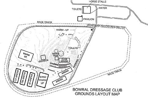 dressage map.jpg