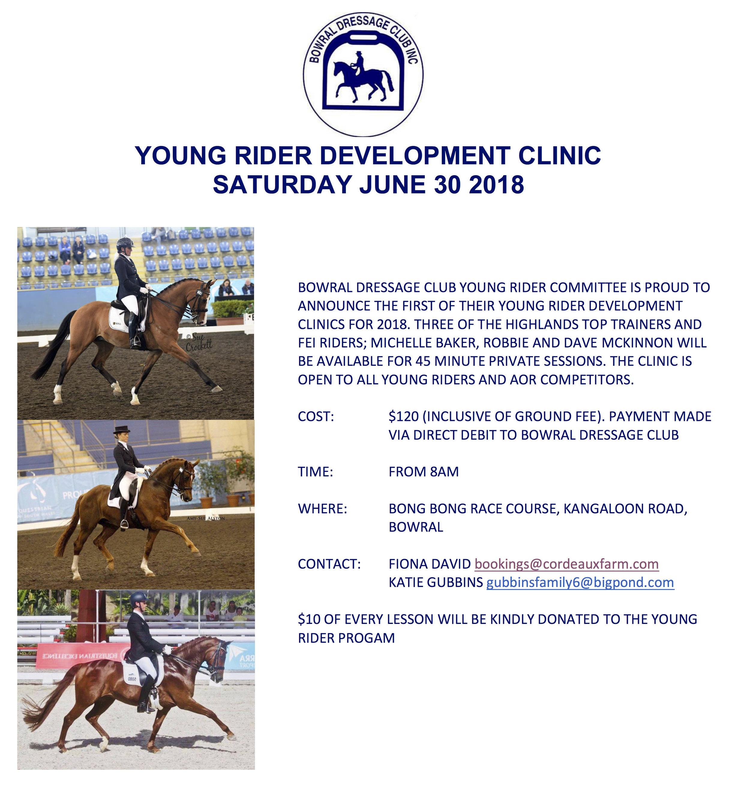 june YR clinic flyer.jpg