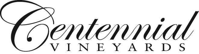 a description of centennial vineyards