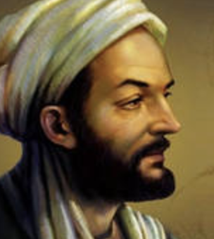 UNESCO Avicenna Prize for Ethics in Science