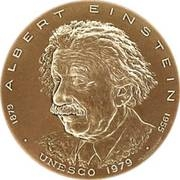Kalinga Prize for the Popularization of Science