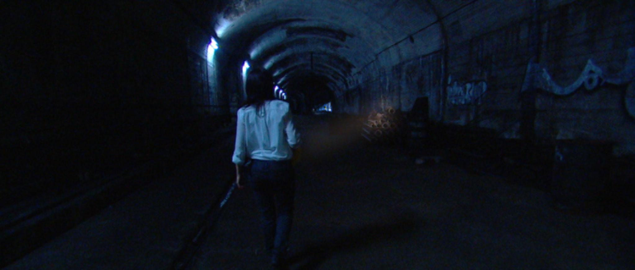 The-Tunnel-2k_045167.jpg