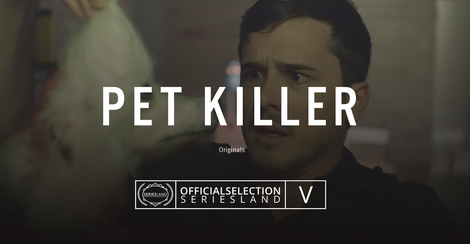 Pet-Killer.jpg