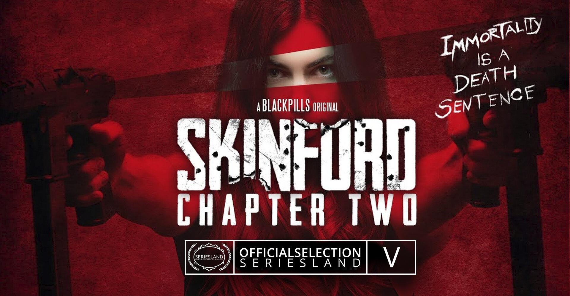 Skinford-Chapter-Two.jpg