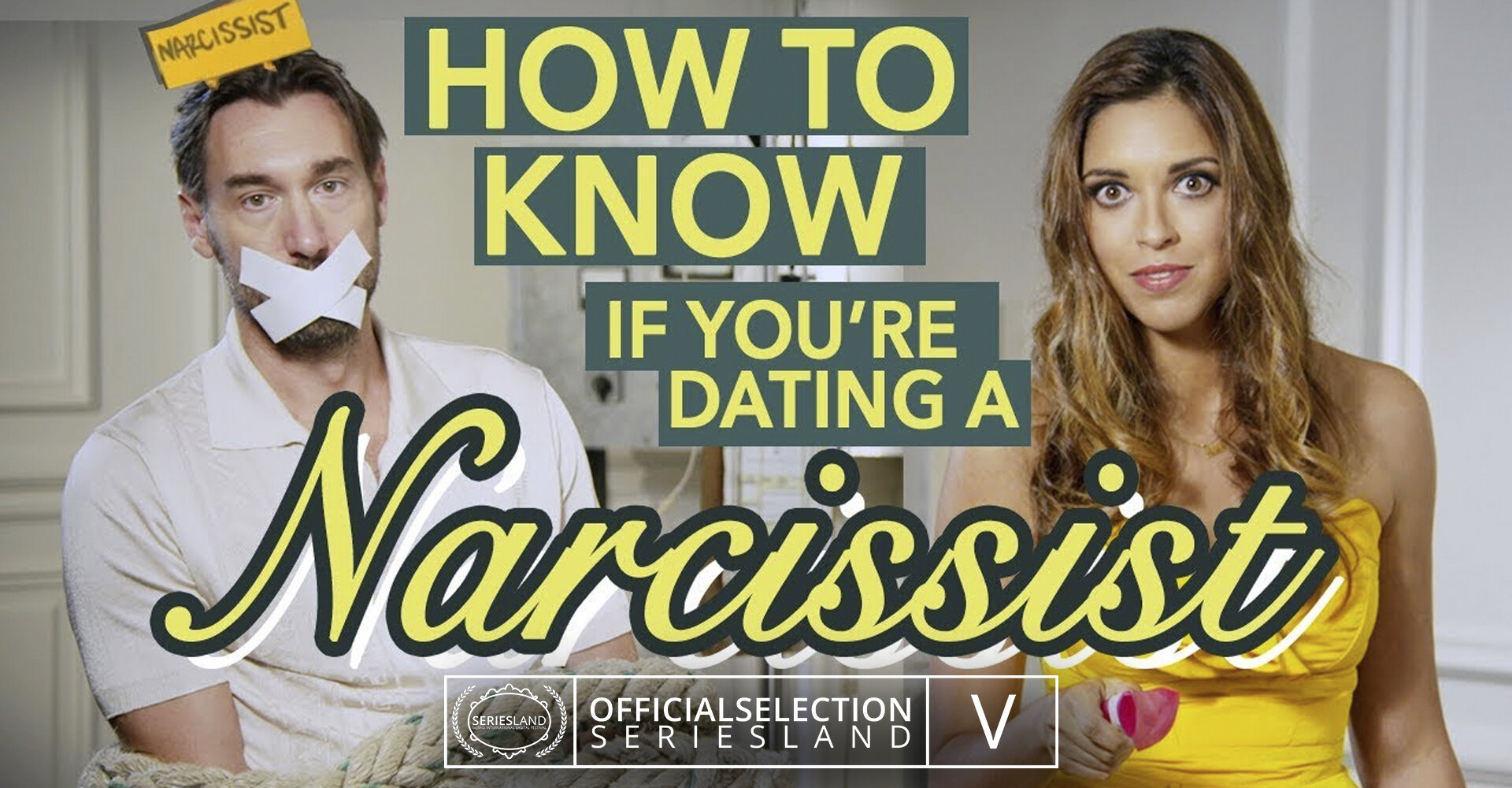 How-To-Know-If-You_re-Dating-a-Narcissist.jpg