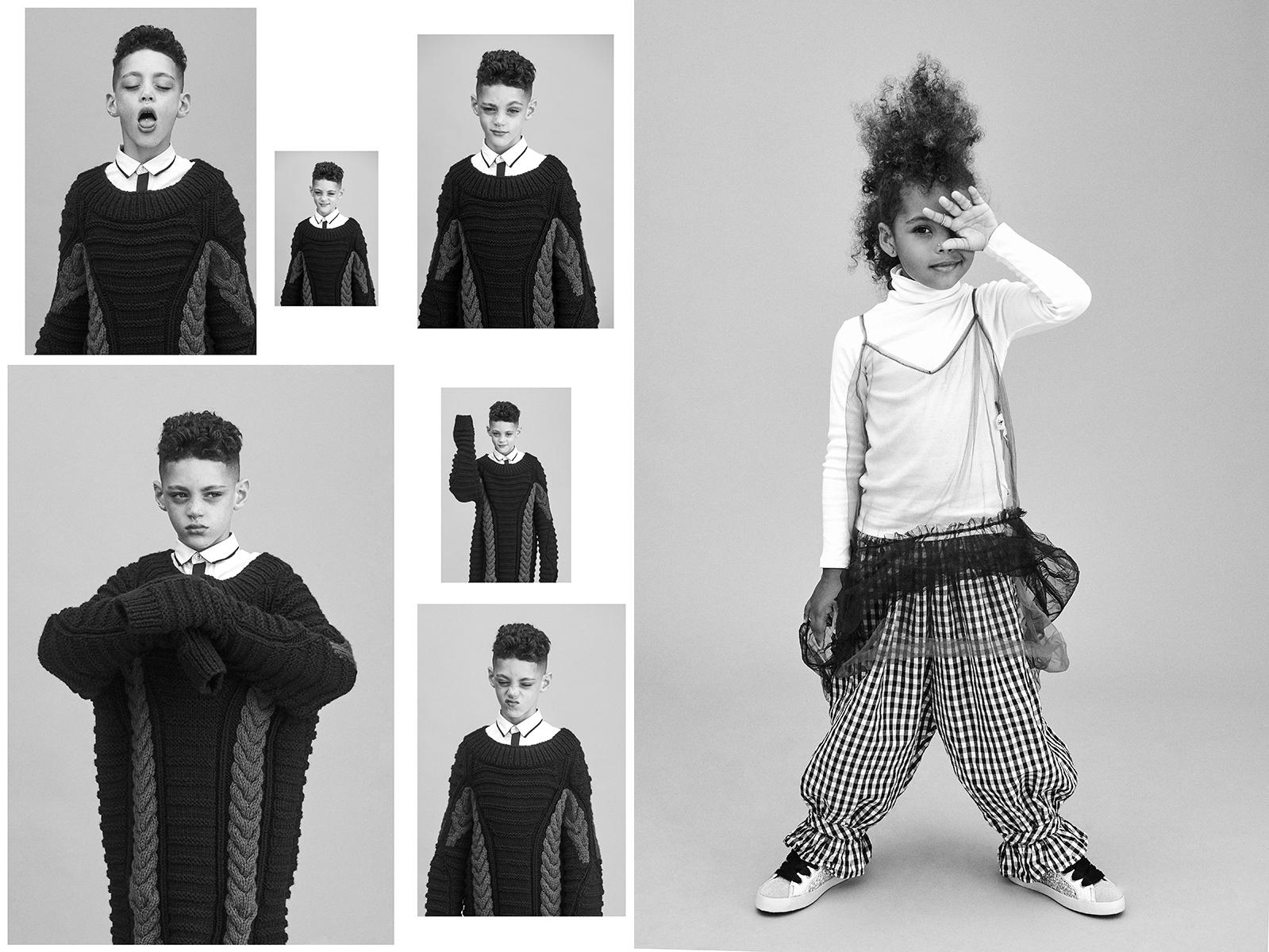 4_collage.jpg