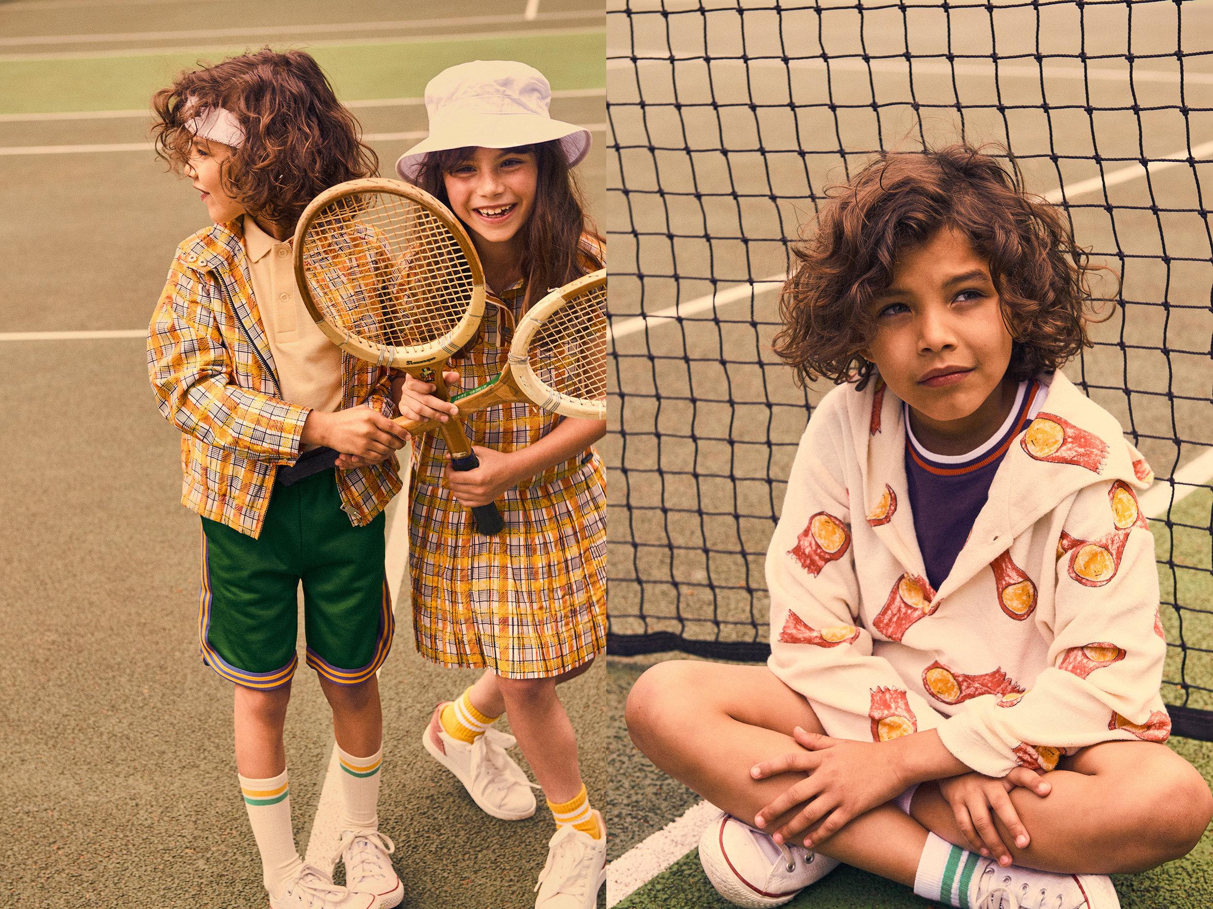 tennis5.jpg