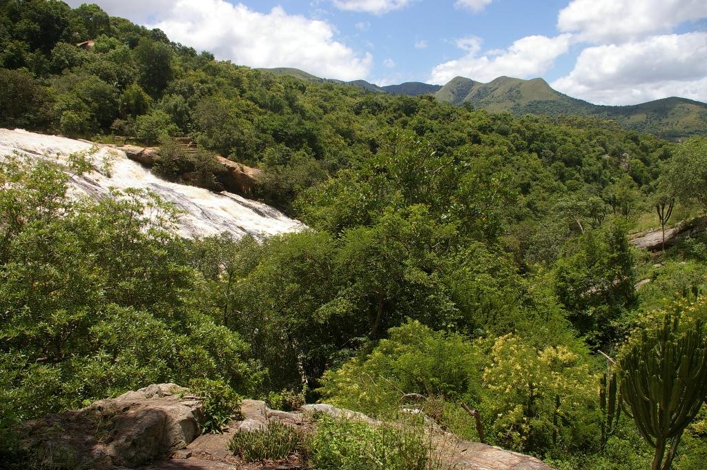 nature reserve north view.JPG