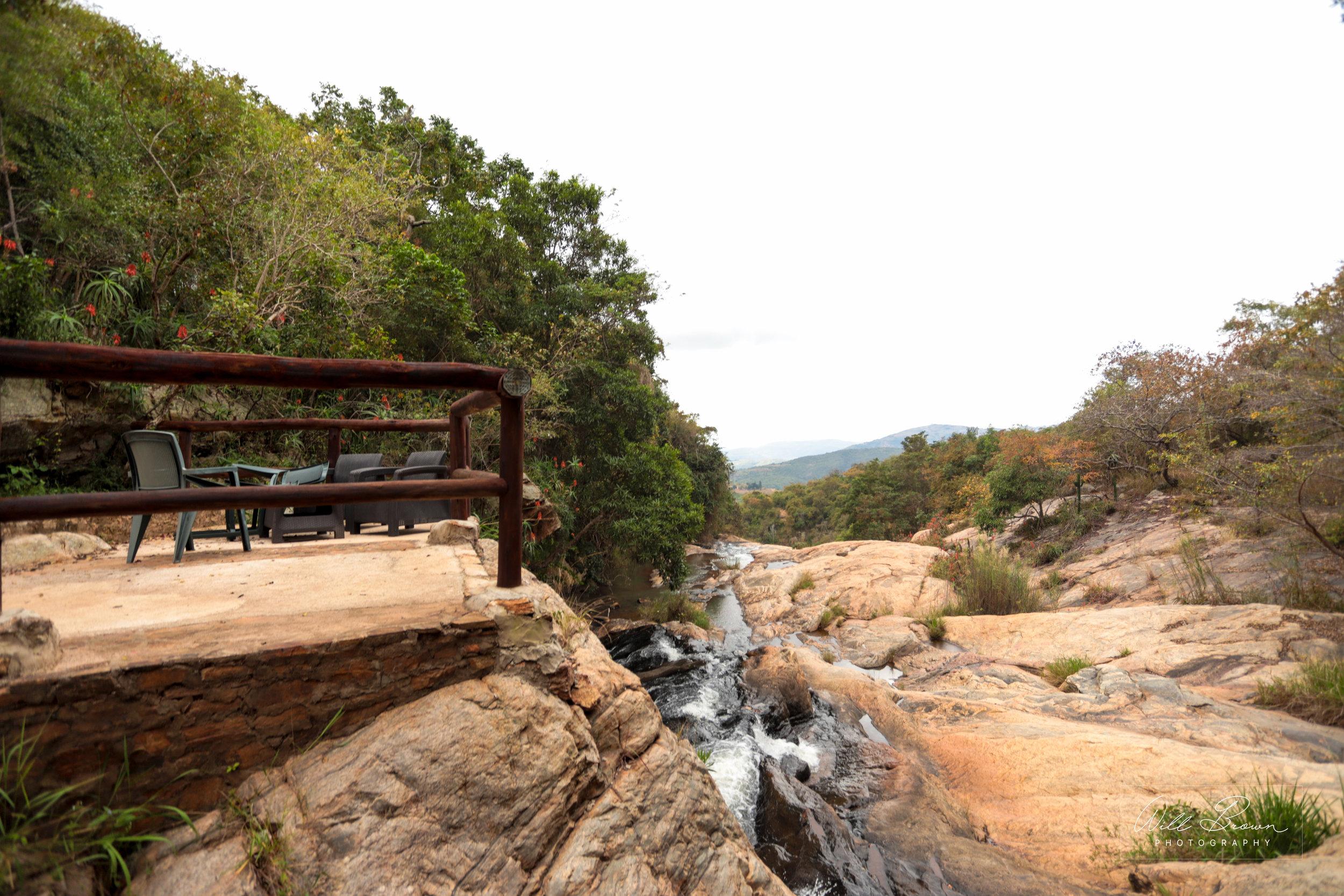 Phophonyane Falls-36.jpg