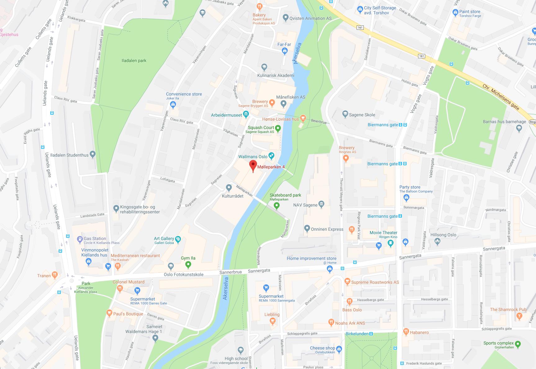 Skjermbilde 2019-01-29 kl. 13.35.23.png