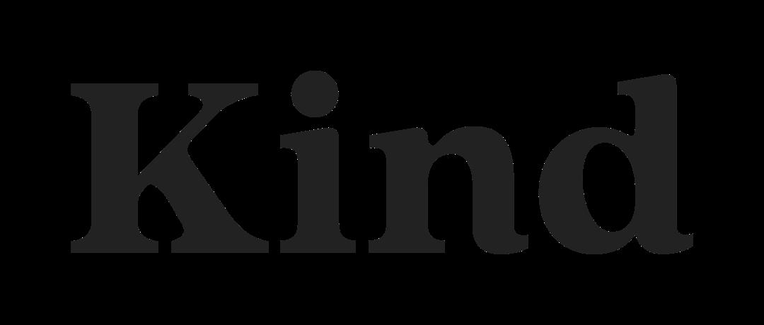 Kind-logo-20@5x.png