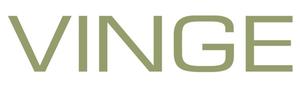 Vinge logo.png