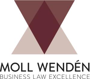 MollWenden logo.png