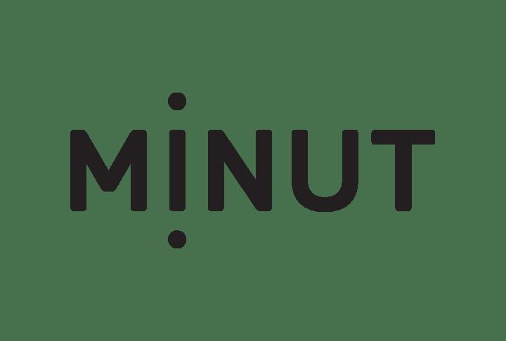 minut-sup46-logo.png