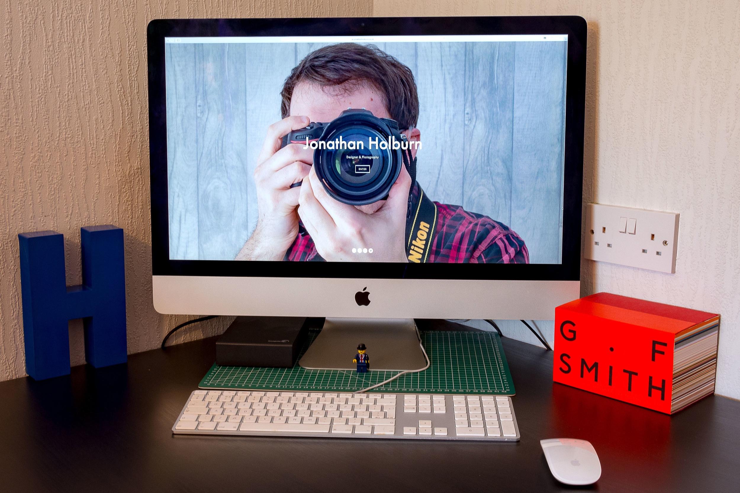 _deckphotography.jpg