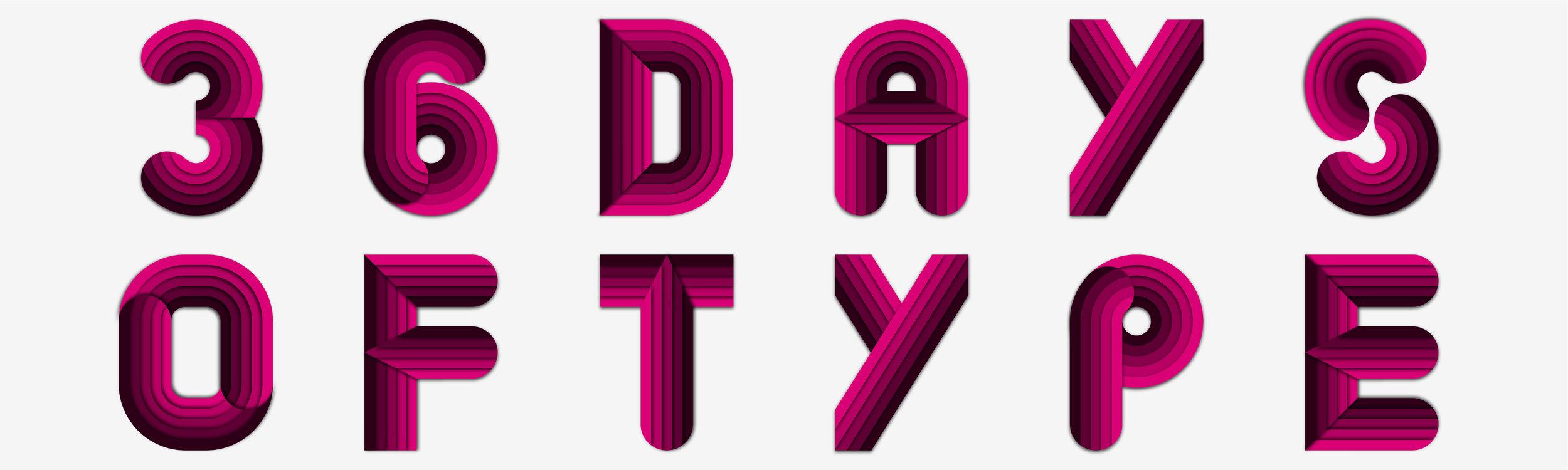 _36daysoftype_banner.jpg