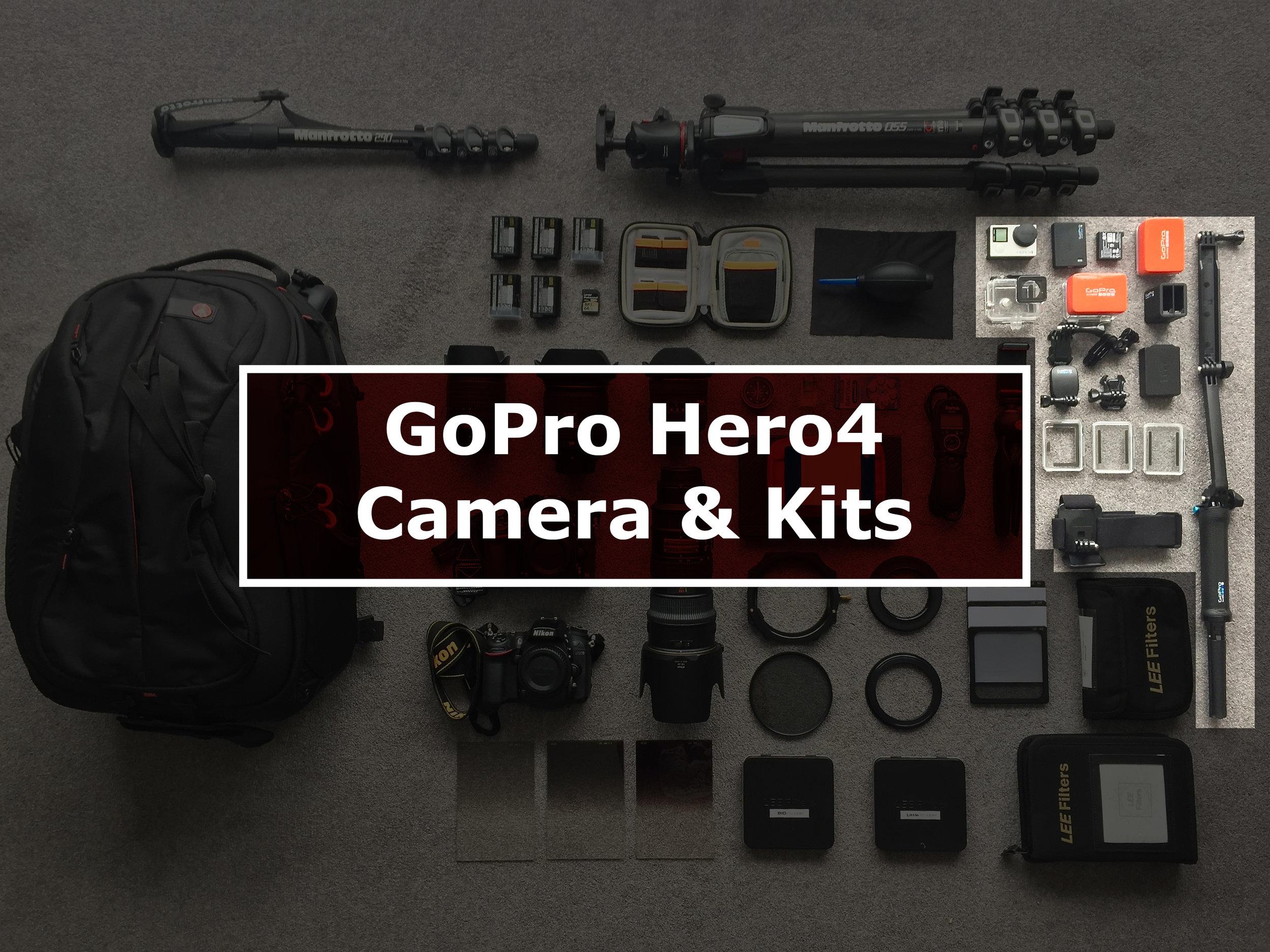 _GoPro Hero4.jpg