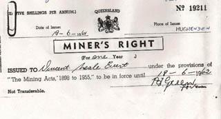 miner right.jpg