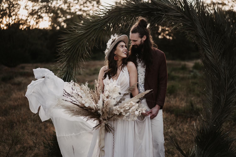 boho-wedding-hochzeitsfotograf-bremen-28.jpg