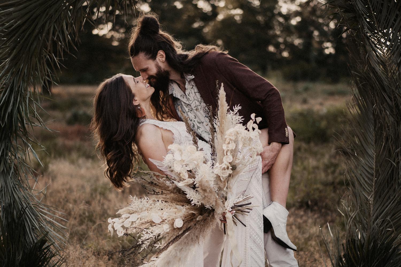 boho-wedding-hochzeitsfotograf-bremen-27.jpg