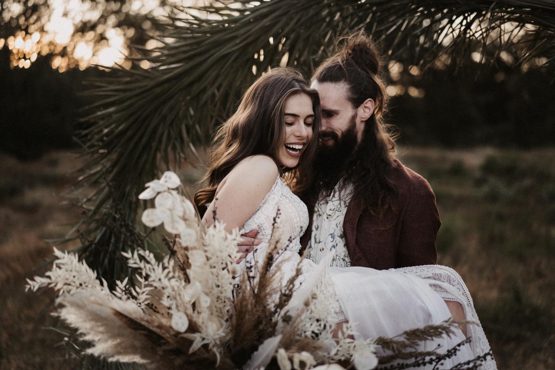 boho-wedding-hochzeitsfotograf-bremen-30.jpg