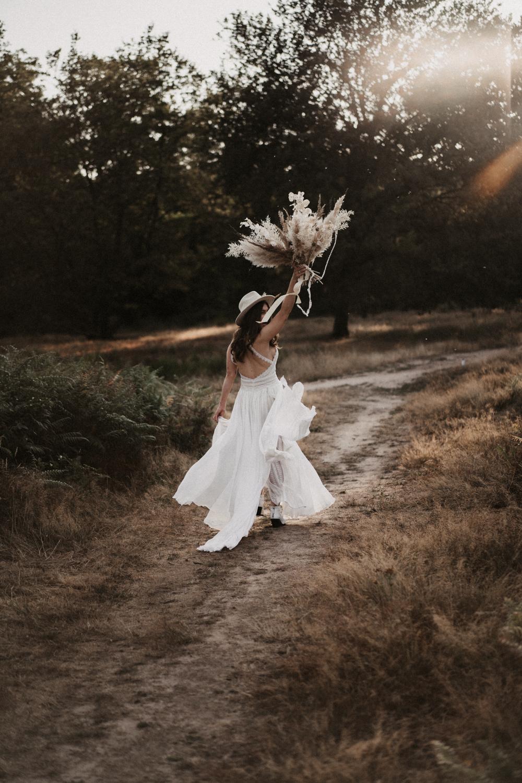 boho-wedding-hochzeitsfotograf-bremen-19.jpg
