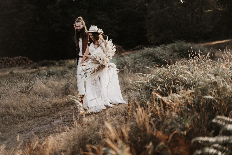 boho-wedding-hochzeitsfotograf-bremen-18.jpg