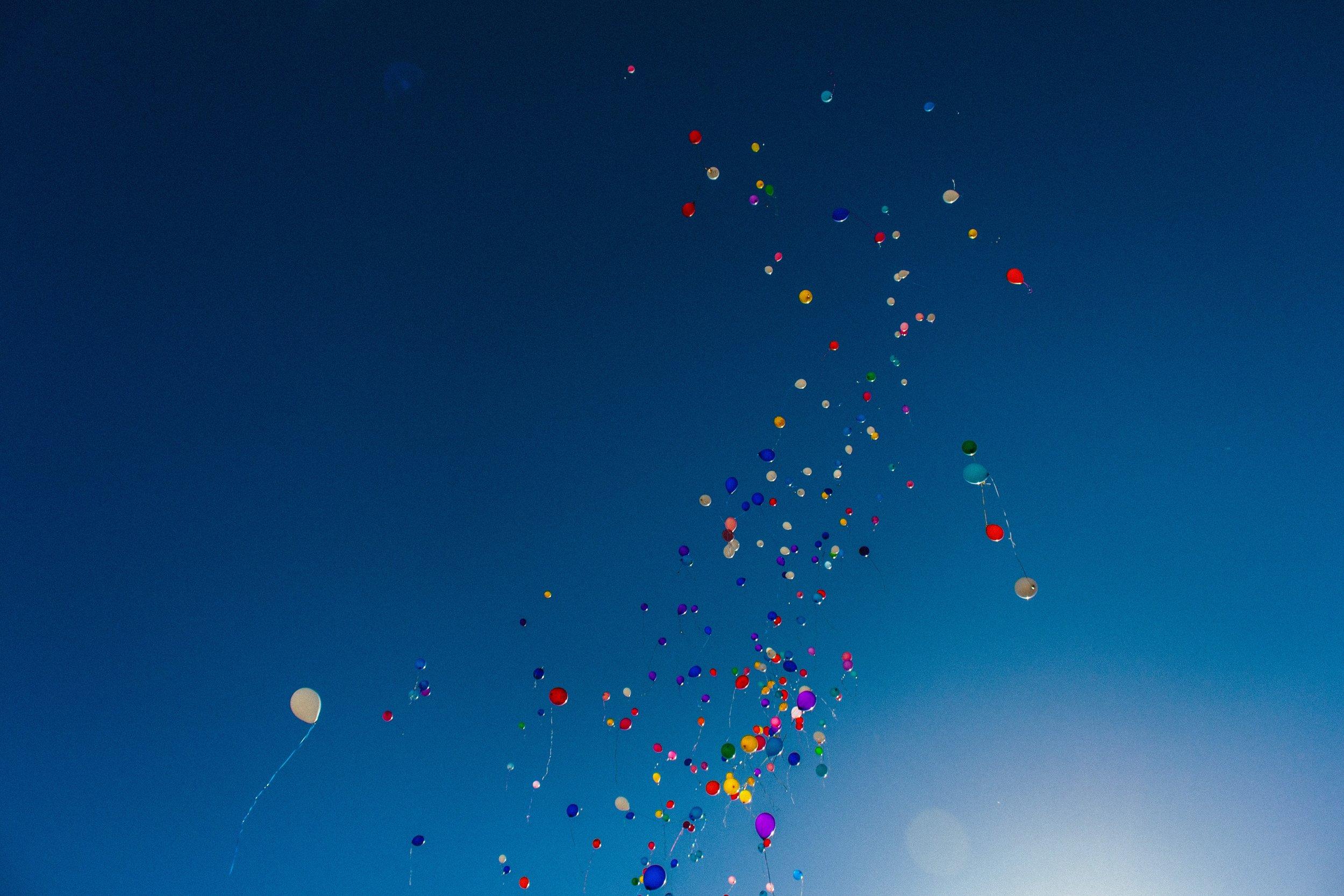 balloon-303156.jpg