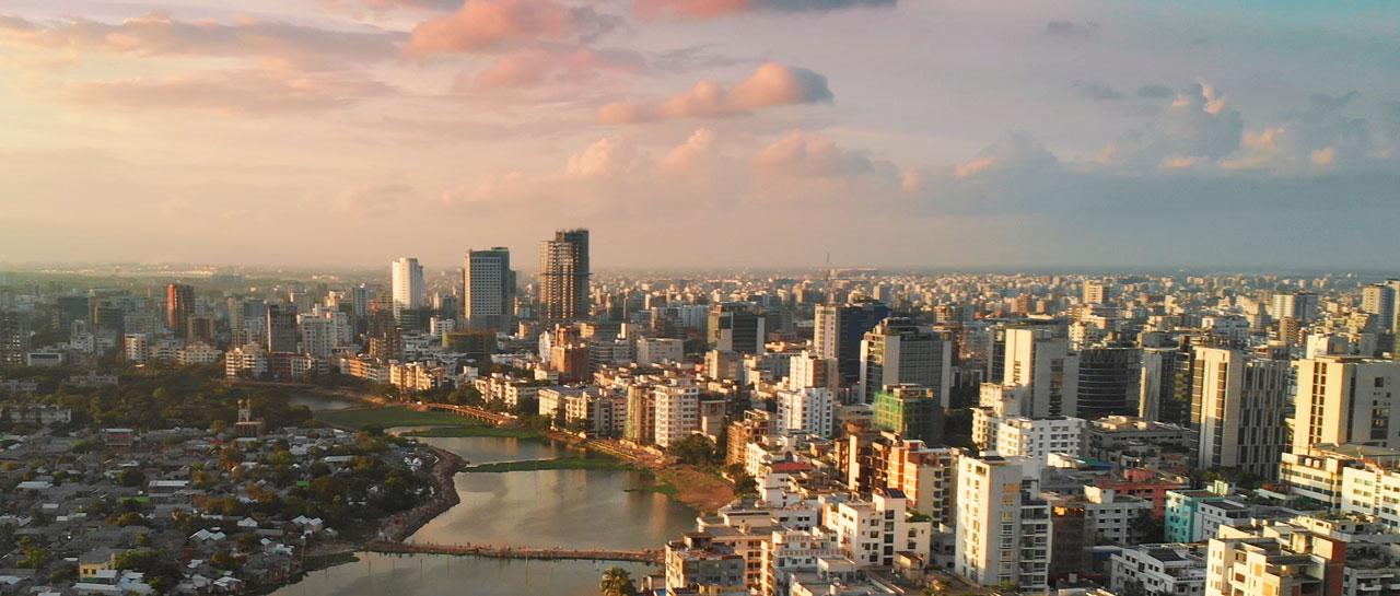 Dhaka3_vsml.jpg