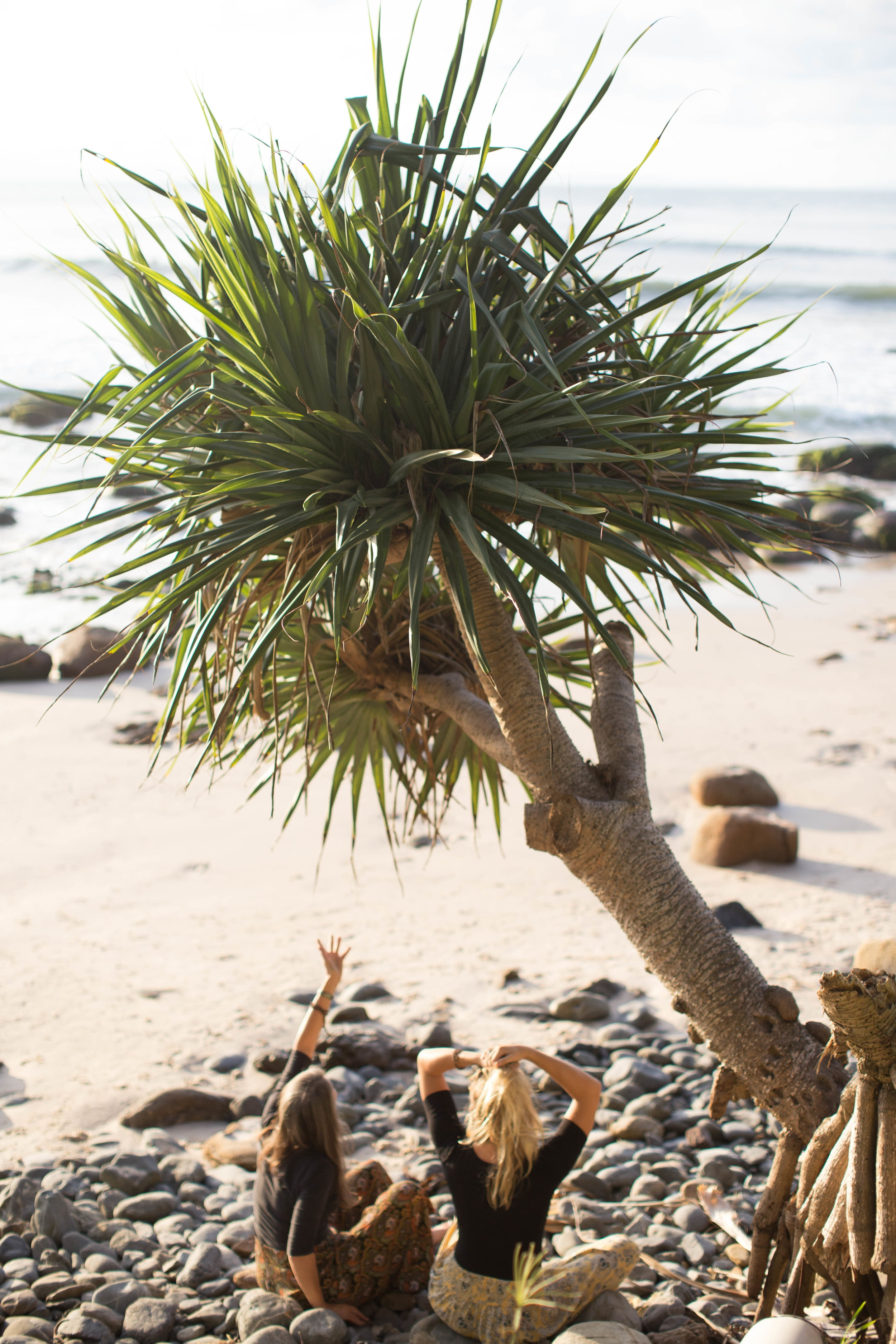 NatureConnectionByronBayMadisonReames.jpg