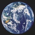 earthsystems.jpg