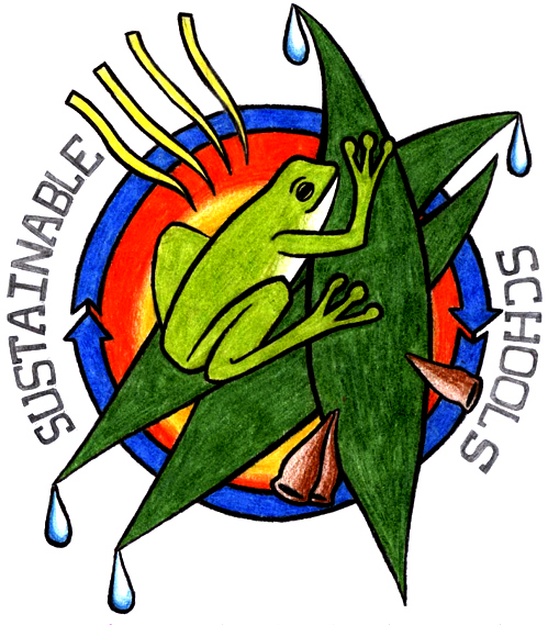 Queensland Environmentally Sustainable Schools Initiative