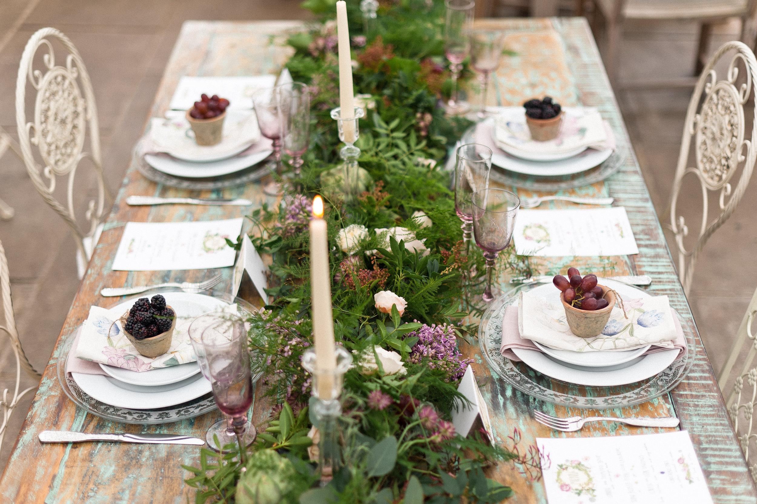20140311-53-anushe-low-photography-clifton-nurseries-wedding-london-styled-shoot.jpg