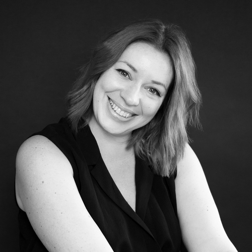 Hanna-Sorrell-TEDxRoyalTunbridgeWells-Committee.png